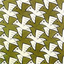 symmetry-watercolor-106-bird.jpg!PinterestSmall