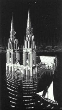 the-drowned-cathedral.jpg!PinterestSmall