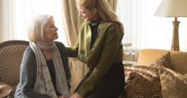 635652074588954126-AP-FILM-REVIEW-THE-AGE-OF-ADALINE-72457982
