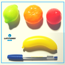 frutas (2)