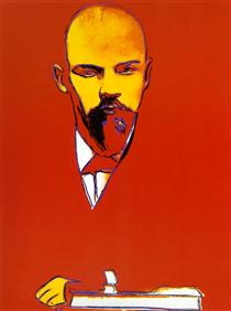 red-lenin.jpg!PinterestSmall
