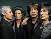 z17901181Q,The-Rolling-Stones