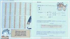 M.I. Materiais (5)