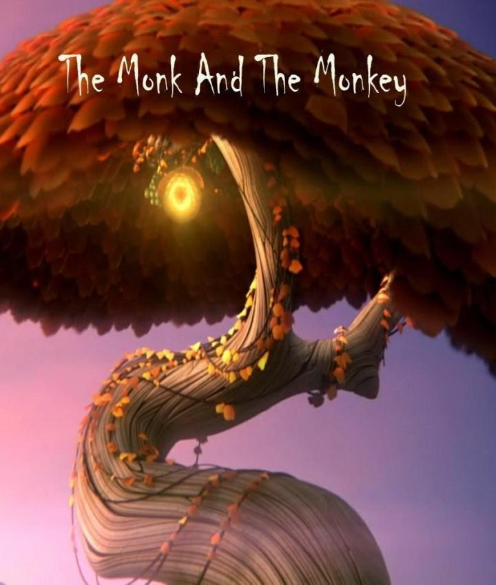the_monk_and_the_monkey_s-165527214-large
