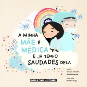 A_minha_mae_e_medica_e_ja_tenho_saudades_dela_capa-web-a_480x480