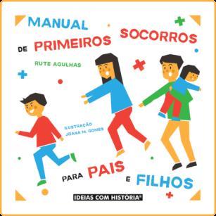 Manual_de_primeiros_socorros_para_pais_e_filhos_capa-web_480x480