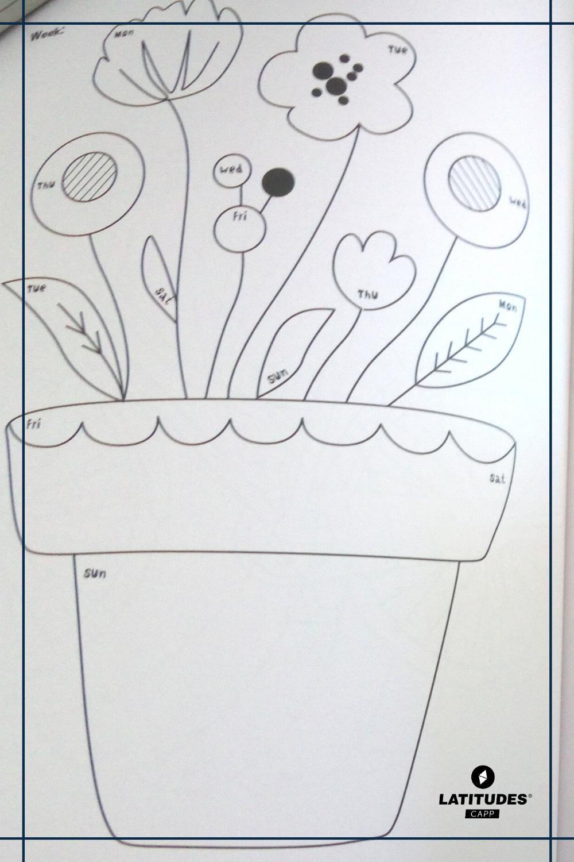 Mood colouring book1