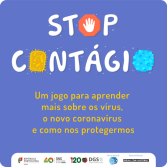 STOP_Contagio_480x480