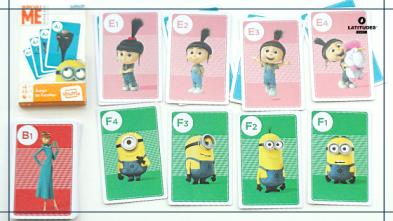 Cartas Minimos1