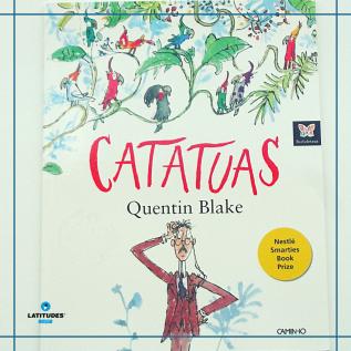Livro_Catatuas
