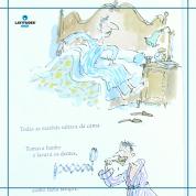 Livro_Catatuas1