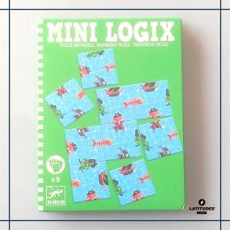 Mini Logix
