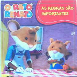 Rato Renato