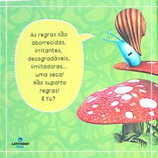 Rato Renato1