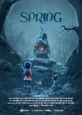 spring_poster