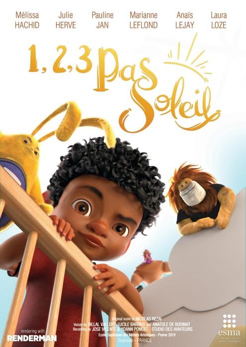 anais-lejay-123-affiche
