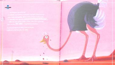 Livro_O canário que fazia chichi no ninho2
