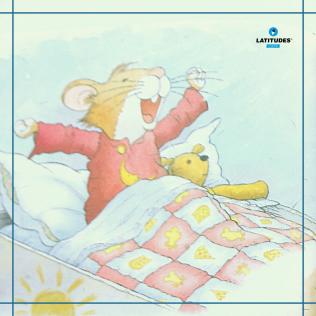 Livro_Rato renato não quer ir dormir1