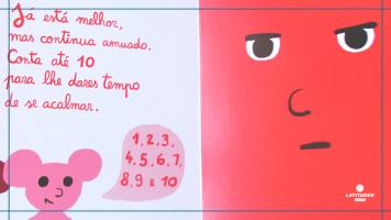 Livro_zangado1