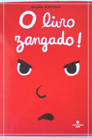 Livro_zangado2