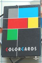 Color Cards - absurdos1