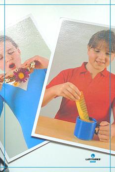 Color Cards - absurdos2